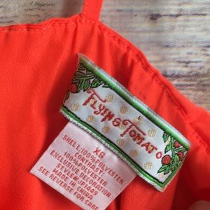 Flying Tomato Pants - 🌲5/$25 Flying Tomato Jumper